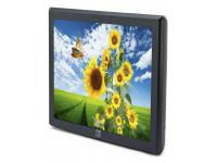 "Elo 1715L - Grade A - No Stand - 17"" Touchscreen LCD Monitor"