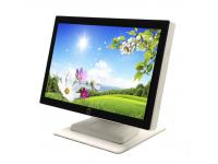"Elo ET1919LM-Auna-1-WH-3-G 19"" Touchscreen LCD Monitor"