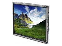 "Elo Open Frame ET1739L-6CWA-1-NPB-G 17""  TouchScreen LCD Monitor"