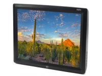 "Elo EET1529L-8CWA-1-GY-G - Grade A - No Stand - 15"" LCD Touchscreen Monitor"