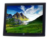 "Elo Touch ET1515L-8CWC-1-GY-G 15"" LCD Touchscreen Monitor - Grade C - No Stand"