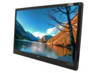 "Ativa AT240HP 24"" LCD Widescreen Monitor - Grade A - No Stand"