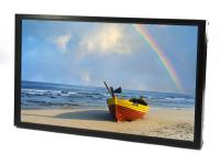 "Elo ET2244L 22"" TouchScreen LCD Monitor - Grade A"
