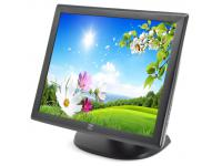 "Elo ET1928L-AUWM-1-BG-G 19"" Touch Screen Monitor - Grade A- No Stand"