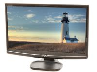 "eMachines E202H 20"" Widescreen LCD Monitor - Grade C"