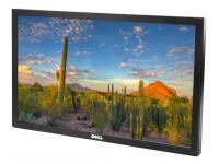 """Dell U2211H 22"""" Widescreen LCD Monitor - Grade A - No Stand"""