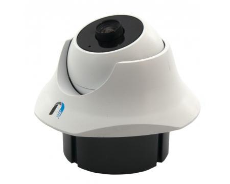 Ubiquiti Networks UBNT03Q UVC-Dome Video Camera