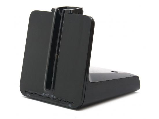 Plantronics CS540 Wireless DECT Headset - Base Only