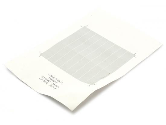 Avaya 1616 Paper DESI