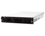 Dell PowerEdge 2850 Rack Server (1x) Intel Xeon 3.00GHz