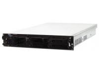 Dell PowerEdge 2850 Rack Server (1x) Intel Xeon 3.00GHz