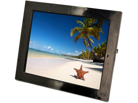 "Elo ET1546L 15"" Touchscreen LCD Monitor - Grade B - No Stand"