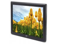 """Elo ET1715L-8CWB-1-GY-G  17"""" Touchscreen LCD Monitor  - Grade B - No Stand"""