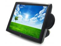 "Elo ET1529L - Grade C - 15"" LCD Touchscreen Monitor w/ Card Reader"