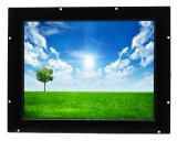 """Elo Touch 1545L-8UWC-1 - Grade A - 15"""" LCD Touchscreen Monitor"""