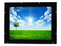 "Elo 1545L-8UWC-1 - Grade A - 15"" LCD Touchscreen Monitor"