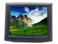 """Elo ET1525L-8UWC-1 - Grade A - No Stand - 15"""" Touchscreen LCD Monitor"""