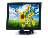 "Elo ET1515L-8CWC-1-GY-G - Grade B - 15"" LCD Touchscreen Monitor"