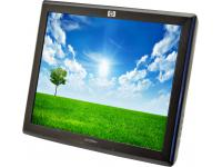 """Elo ET1515L-8CWA-1-RHP-G - Grade C - No Stand - 15"""" LCD Touchscreen Monitor"""