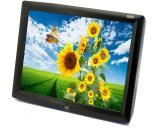 "Elo Touch ET1529L-7CWA-1-GY-G - Grade C - No Stand - 15"" LCD Touchscreen Monitor"