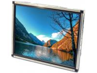 """Elo ET1537L-8CWA-1-G - Grade A - No Stand - 15"""" Touchscreen LCD Monitor"""