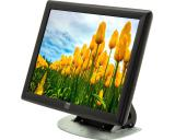 "Elo Touch ET1715L-8CWB-1-GY-G - Grade B -  17"" Touchscreen LCD Monitor"
