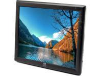 Elo ET1715L-8CWA-1-G - Grade B - No Stand - Touchscreen LCD Monitor