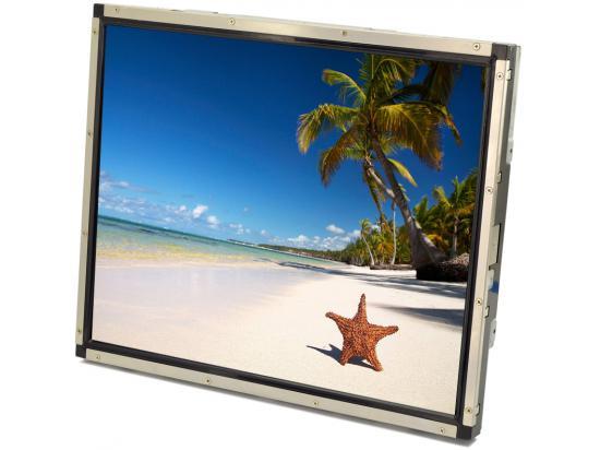 "Elo ET1739L-8CWA-3-G 17"" Touchscreen LCD Monitor - Grade C"