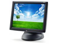 "Elo ET1529L-8CWA-1-GY-T-G 15"" Touchscreen LCD Monitor - Grade B"
