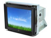 Elo ET1745C-4UWE-1 - Grade A - Touchscreen CRT Monitor