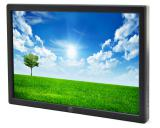 """Elo Touch ET2200L-8CWA-0-GY-G - Grade B - No Stand - 22"""" Touchscreen LCD Monitor"""