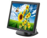 "Elo Touch ET1928L-8CWM-1-GY-3-G - Grade A - 19"" LCD Touchscreen Monitor"