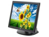 "Elo ET1928L-8CWM-1-GY-3-G - Grade A - 19"" LCD Touchscreen Monitor"