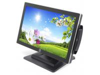 "Elo ET1919L 19"" Touchscreen LCD Monitor - Grade A"