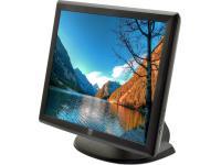 "Elo ET1915L-8CWA-1-G - Grade C - 19"" LCD Touchscreen Monitor"