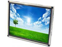 "Elo ET1537L-8CWA-1-NPB-G - Grade A - No Stand - 15"" Touchscreen LCD Monitor"