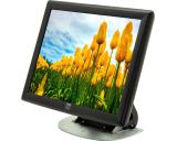 """Elo Touch ET1715L-7CWB-1-GY-G - Grade C -  17"""" LCD Touchscreen Monitor"""