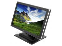"""Elo ET1919L-8CWA-1-GY-G - Grade A - 19"""" Touchscreen LCD Monitor"""