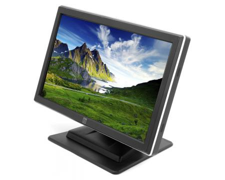 "Elo Touch ET1919L-8CWA-1-GY-G - Grade A - 19"" Touchscreen LCD Monitor"