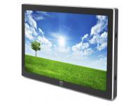 """Elo ET1919L-AUWA-1-GY-M2-RVZF2PK-G - Grade B - No Stand - 19"""" Touchscreen LCD Monitor"""