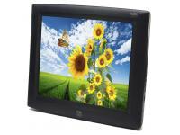 "Elo ET1725L-7SWF-1 - Grade C - No Stand - 17"" LCD Touchscreen Monitor"