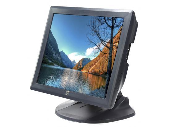 """Elo ET1729L-0NEA-N-TR-G - Grade A - 17"""" LCD Monitor (Non-Touchscreen)"""