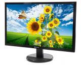 """Gateway KX2403 BD 24"""" LED LCD  Monitor - Grade A"""