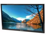 "Gateway KX2403 BD 24"" LED LCD Monitor - Grade C - No Stand"