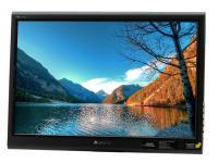 "Gateway FPD1975W 19"" LCD Monitor - Grade B - No Stand"