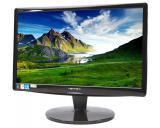 """Hanns-G HZ194 18.5"""" LCD Monitor - Grade A"""