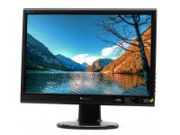 "Gateway FPD1975W 19"" Widescreen LCD Monitor  - Grade C"