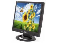 """Hanns-G HX191D 19"""" LCD Monitor - Grade B"""