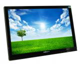 """Hannspree Hf199H 19"""" Widescreen LCD Monitor - Grade A - No Stand"""