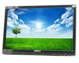"Hannspree Hf199H - Grade B - No Stand - 19"" Widescreen LCD Monitor"